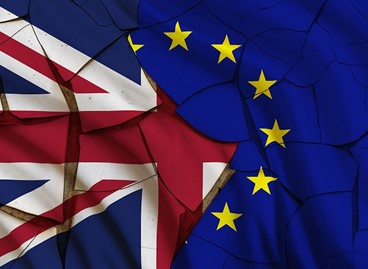 Brexit: Impact on UK Property August 2016