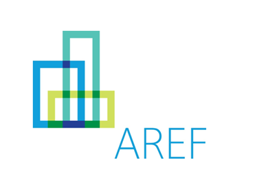 Rebecca Middleton to the AREF Corporate Governance Committee