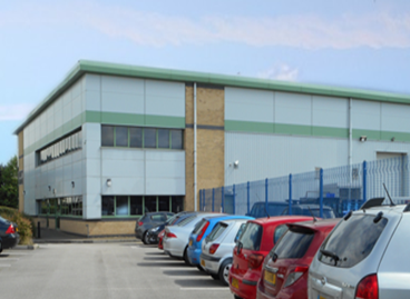 Smithfield Murray demonstrate strong appetite to retain Trafford Park presence