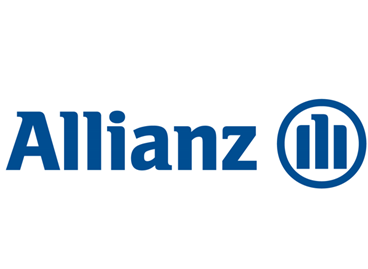 DTZ Investors announces new client: Allianz Insurance