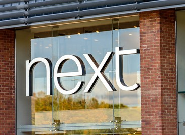 DTZ Investors secures Next at St John's Retail Park, Wolverhampton
