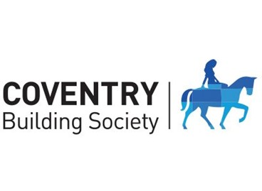 Coventry Building Society signed at Caxtongate, Birmingham
