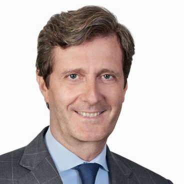 ALBAN LISS, PRESIDENT OF DTZ INVESTORS FRANCE, SHARES HIS VIEWS ON THE CURRENT MARKET SITUATION AND DETAILS HIS FUTURE AMBITIONS